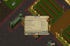 QIP-Shot-Screen-021