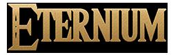Eternium сервер Ultima online